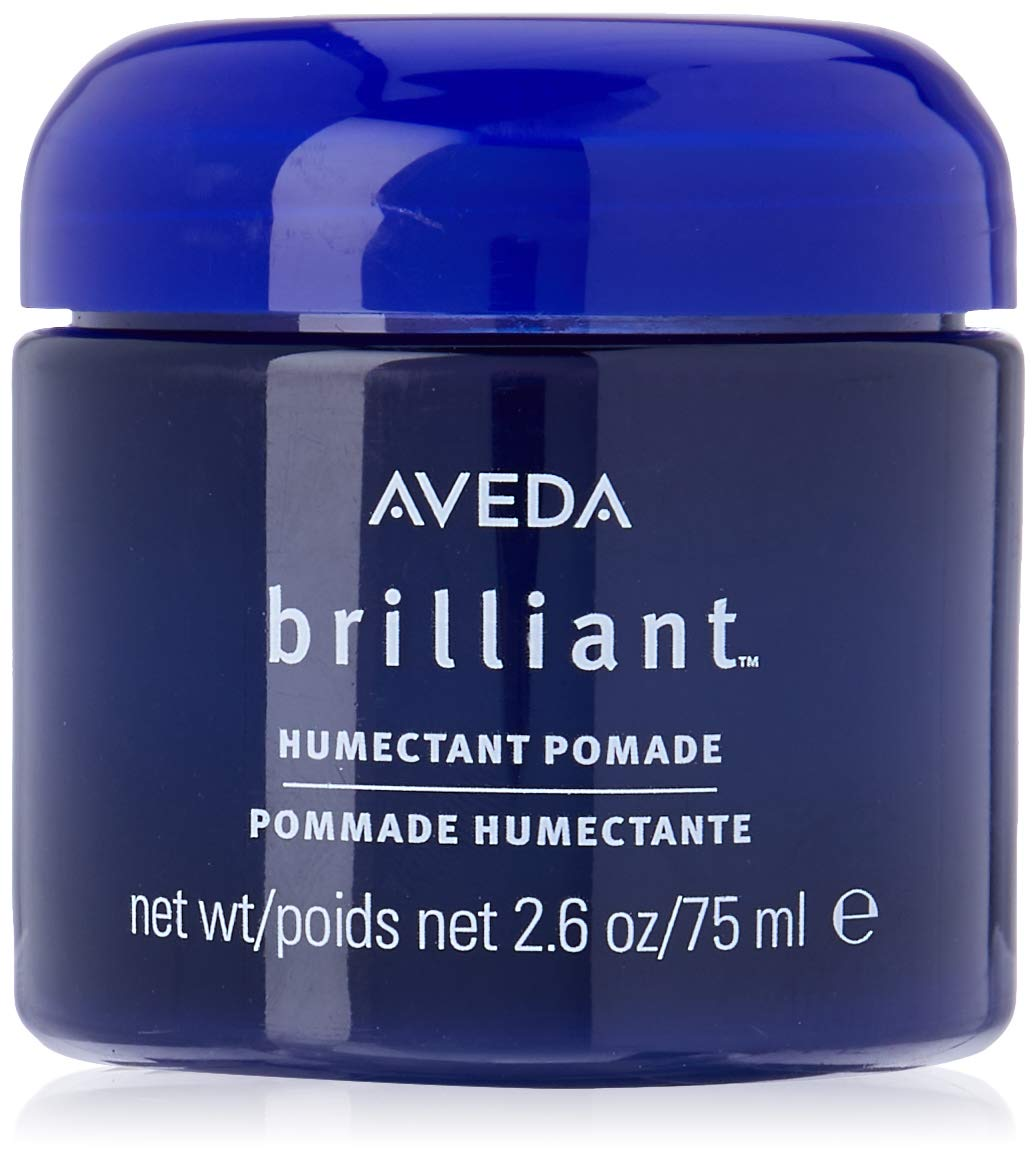 AVEDA - Humectant Pomade