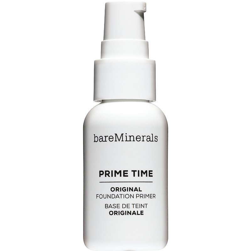 bareMinerals - Prime Time Foundation Primer