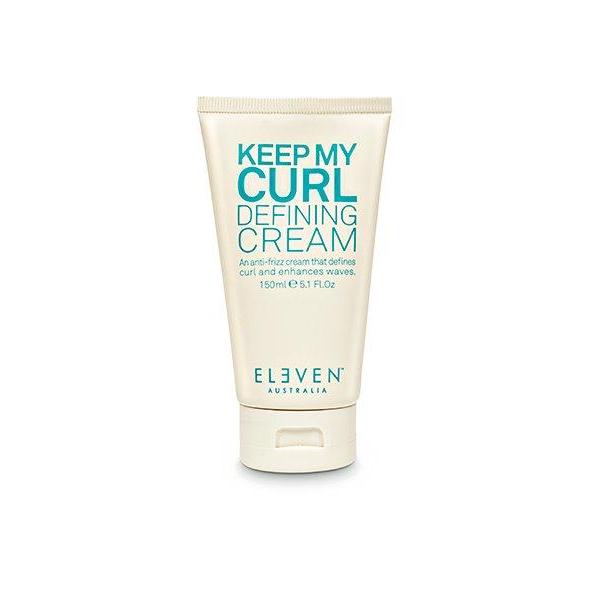 Eleven Australia - Keep my curl Defining Cream