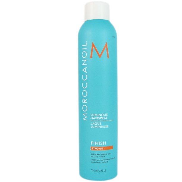 MaroccanOil - Luminous Hairspray
