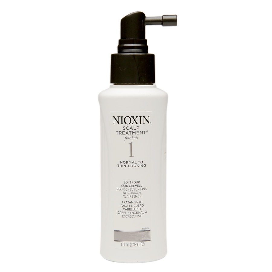 Nioxin - Scalp Treatment